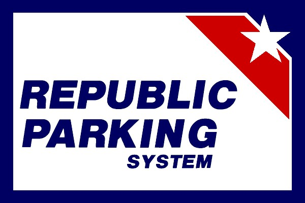 Republic Parking System